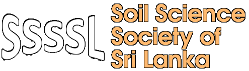 Soil Science Society of Sri Lanka